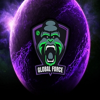 Global Force Gaming
