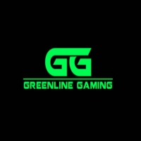 Greenline Gaming