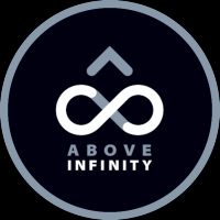 AboveInfinity