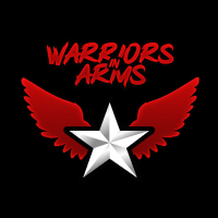Warriors In Arms