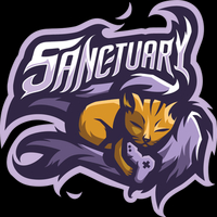 Sanctuary Gaming Clan