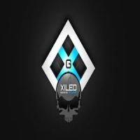 Xiled Gaming Network