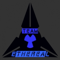 ✪Team Ethereal™