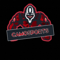 CamoSPORTS - Looking for talent!