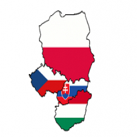 Powerful/Visegrad/Players